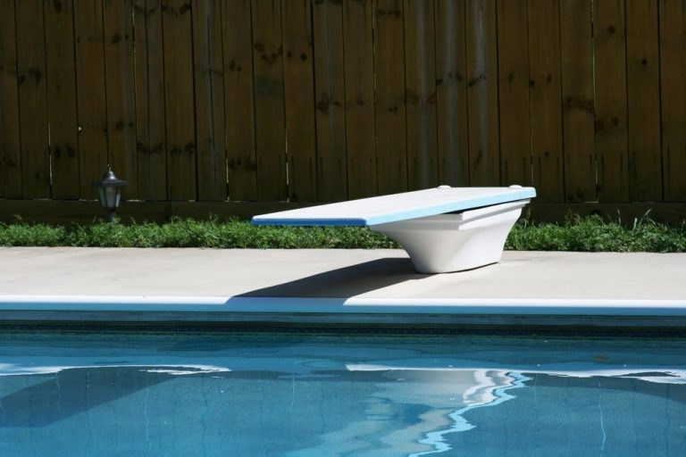 Diving-Boards